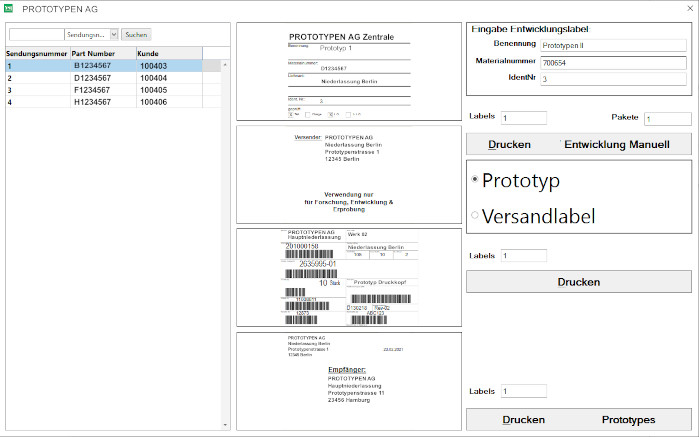 cloud-printing-niederlassung