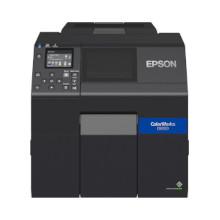 epson-colorworks-c6000ae-farbdrucker