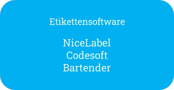 etikettensoftware-nicelabel-codesoft-bartender