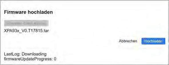 novexx-xpa-93x-firmware-aktualisieren