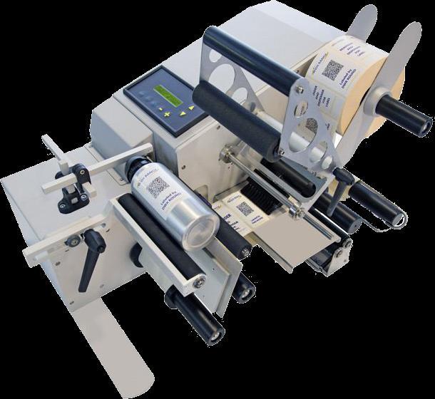 jr-2000-tischetikettierer-halbautomatisch
