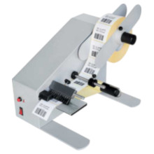 jr-100-200-dwr-etikettenspender