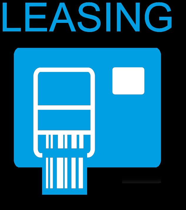 leasing_etikettendrucker