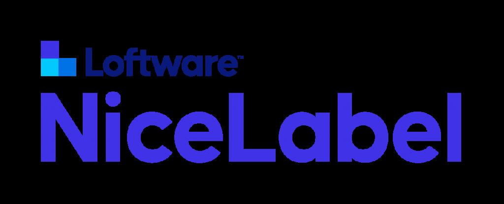 nicelabel_loftware_logo