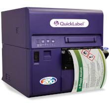 quicklabel-kiaro-200z-farbducker