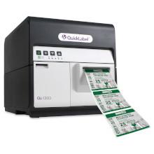 quicklabel-ql120d-farbducker