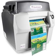 quicklabel-ql850-farbducker