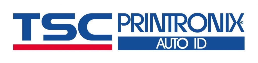 tsc-printronix-logo