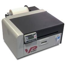vipcolor-vp650-farbetikettendrucker