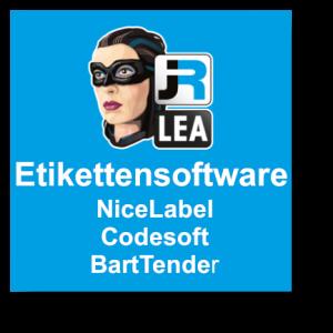 jr-lea-etikettensoftware