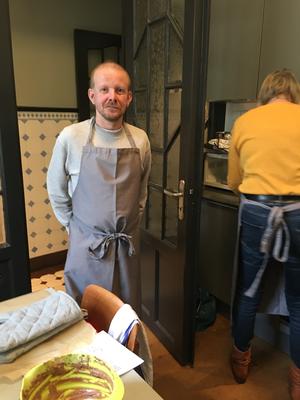 Weihnachtsbacken 2016 kuchen im glas jr drucksysteme for Kuchen volker hosbach
