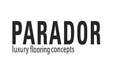 loesung-parador-qualitaet-und-optik-etikettieraufgabe-mit-hoechsten-anspruechen