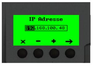anleitung-novexx-xlp-504-und-xlp-506-ip-adresse-einrichten