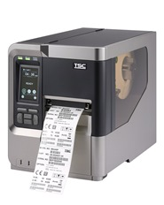 thermotransferdrucker-tsc-mx-240p-video