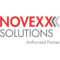 Novexx-Solutions-Etikettendrucker