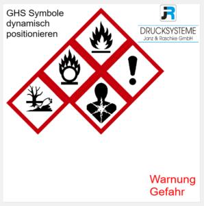 nicelabel-2017-designer-pro-ghs-gefahrstoffsymbole