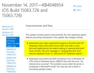 support-nicelabel-excel-datei-kann-nicht-geoeffnet-werden-loesung