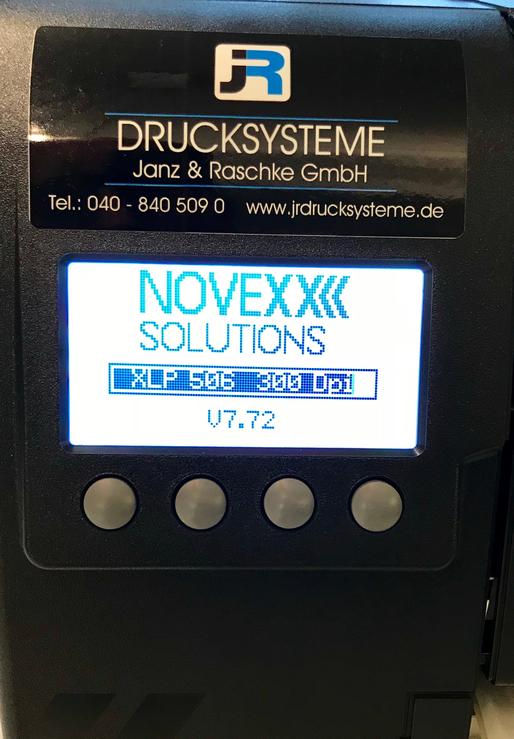 support-novexx-xlp-504-novexx-xlp-506-welcher-druckkopf-ist-den-drucker-eingebaut