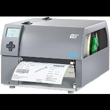 etikettendrucker-cab-a8plus