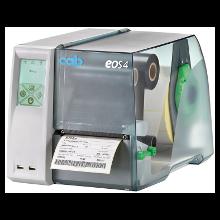 cab-eos4-serie-tischdrucker