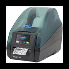 cab-mach4s-serie-tischdrucker