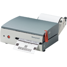 honeywell-compact4-serie-mobile-drucker
