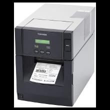 toshiba-tec-b-sa4tm-tischdrucker