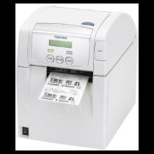 toshiba-tec-b-sa4tp-tischdrucker