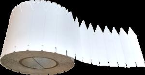 anleitung-novexx-xlp-504-avery-ap5-4-lichtschranke-fuer-stecketiketten-einrichten
