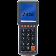 acd-m160-handdatenterminal