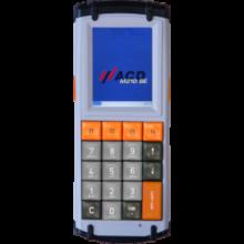 acd-m210se-handdatenterminal