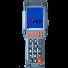 acd-m260-handdatenterminal