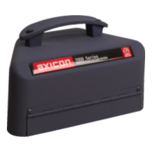 axicon-6515-barcodepruefgeraet