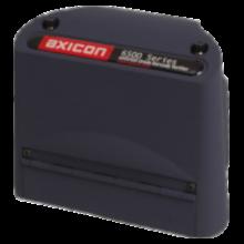 axicon-7015-barcodepriefgeraet