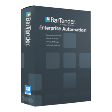 bartender-automation-enterprise-etikettensoftware