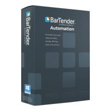 bartender-automation-etikettensoftware