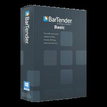 bartender-basic-etikttensoftware