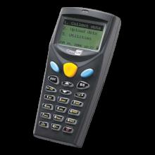 cipherlab-cpt-8000-mde-geraet