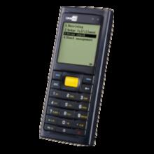 cipherlab-cpt-8200-mde-geraet