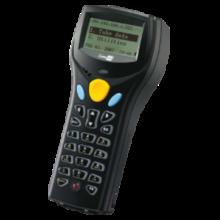 cipherlab-cpt-8300-mde-geraet