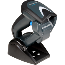 datalogic-gryphon-gm4100-funk-barcodescanner