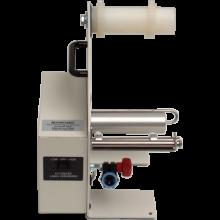 labelmate-ld-100-rs-etikettenspender