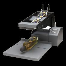 primera-ap550e-etikettiermaschine