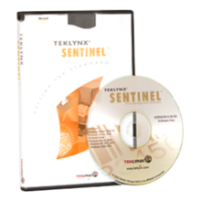 teklynx-sentinel-etikttensoftware