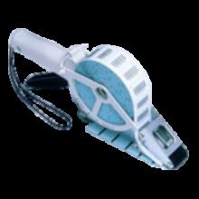 towa-apn-30-handspendezange