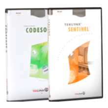 teklynx-codesoft-sentinel-sap-etikettensoftware