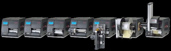 novexx-xlp-504-universeller-etikettendrucker