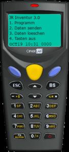 handyscan-8000-inventur-libri-jwws