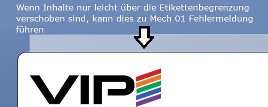 vipcolor-vp700-vp750-mech-01-fehlermeldung