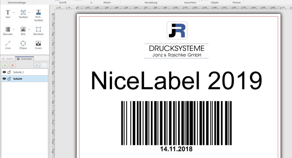 nicelabel-2019-jetzt-herunterladen